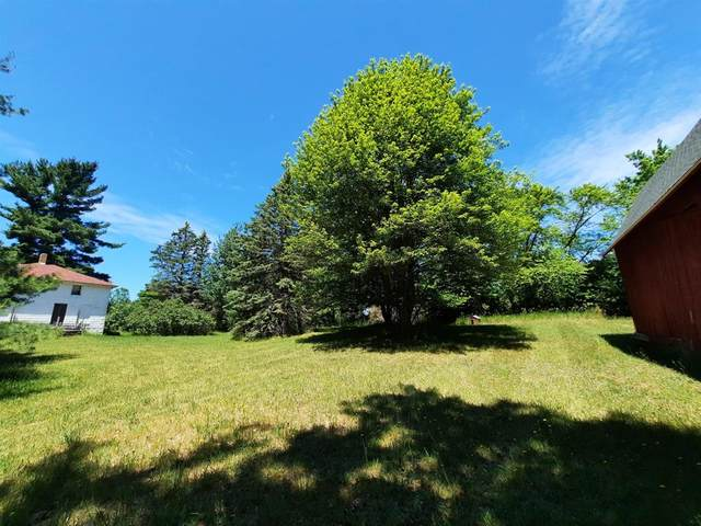 6086 Kerry Road, Brown Twp, MI 49660 (#67021022832) :: Real Estate For A CAUSE
