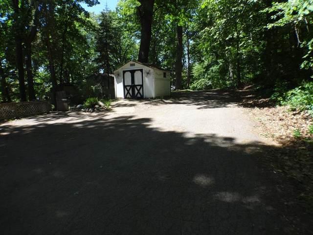 6864 Woodland Drive, Hope Twp, MI 49058 (#65021023053) :: Keller Williams West Bloomfield