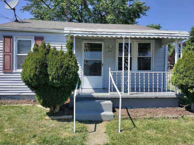 2173 E Williamson, Burton, MI 48529 (#5050045604) :: GK Real Estate Team