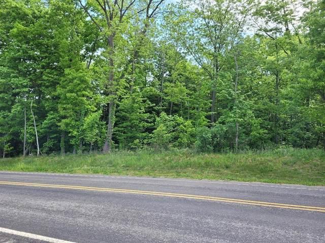 VL Cr 652 Highway, Porter Twp, MI 49065 (#71021023904) :: GK Real Estate Team