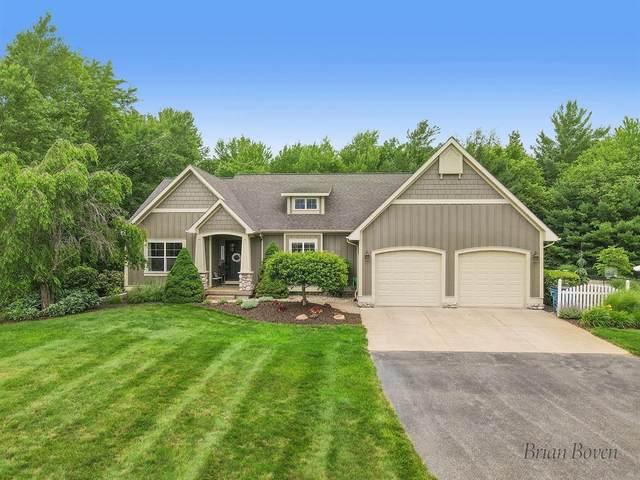 13350 Shaner Avenue NE, Nelson Twp, MI 49319 (#65021023944) :: Duneske Real Estate Advisors
