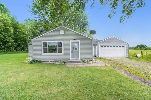 2014 E D Avenue, Cooper Twp, MI 49004 (#66021023941) :: Duneske Real Estate Advisors