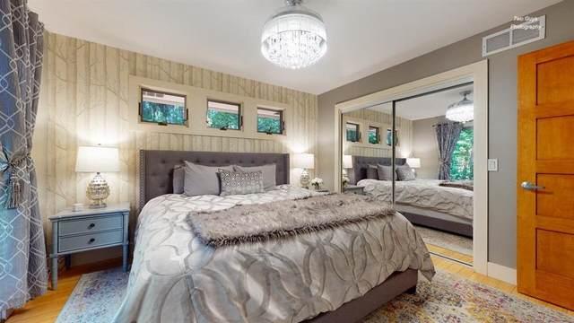 3263 Lorrimar Lane, Saugatuck Twp, MI 49453 (#71021023949) :: Duneske Real Estate Advisors