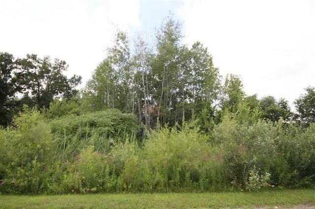4950 Old Silo, Henrietta, MI 49272 (#55202101942) :: Real Estate For A CAUSE