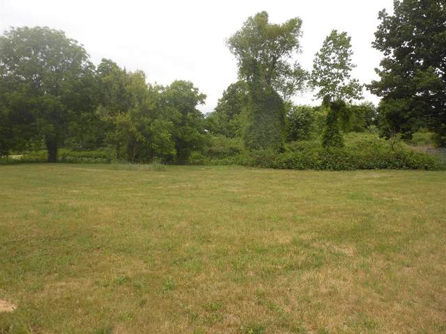 Pond A Rosa Drive, Eau Claire Vlg, MI 49111 (#69021024336) :: The Vance Group   Keller Williams Domain
