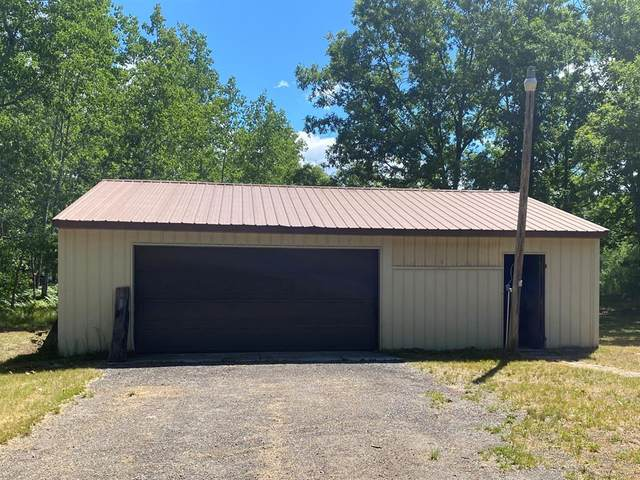 8254 E Anthony, Logan Twp, MI 49402 (#72021024648) :: Real Estate For A CAUSE