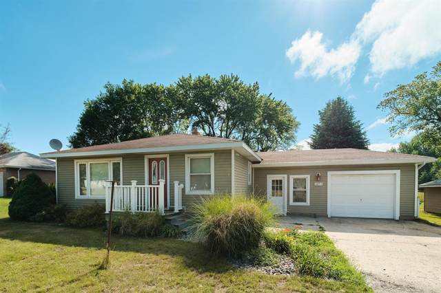 2875 Grant Highway, Filer Twp, MI 49660 (#67021025852) :: National Realty Centers, Inc