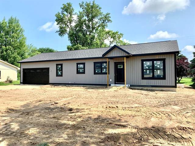 3655 Lincoln Road, Heath Twp, MI 49419 (#71021027677) :: Real Estate For A CAUSE