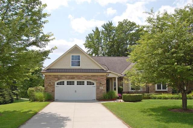 12063 Tullymore Drive #1, Austin Twp, MI 49346 (#72021094939) :: The Alex Nugent Team | Real Estate One