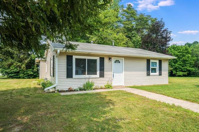 70686 16th Avenue, South Haven Twp, MI 49090 (#69021095450) :: The Mulvihill Group