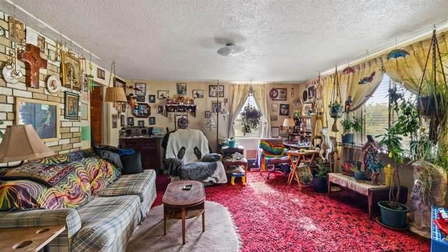 11460 5 Mile Road, HINTON TWP, MI 49336 (#72021095464) :: The Alex Nugent Team | Real Estate One