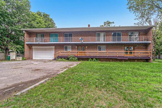 26090 60th Avenue, Antwerp Twp, MI 49071 (#66021095482) :: Real Estate For A CAUSE