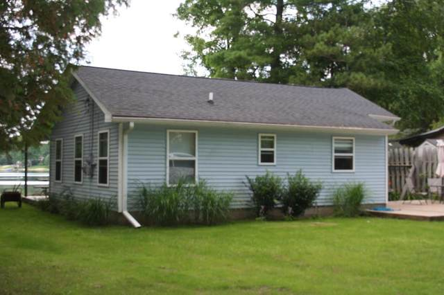 12855 E Englewright Drive, Ensley Twp, MI 49343 (#65021095582) :: Real Estate For A CAUSE