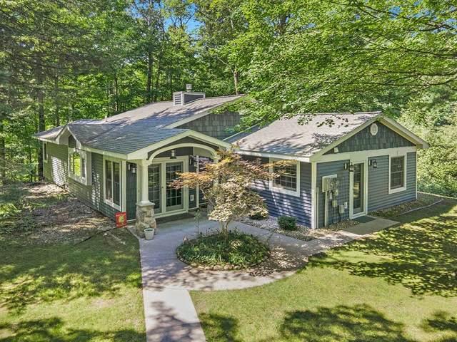 18753 Rapids Road, SPRINGDALE TWP, MI 49683 (#67021098050) :: GK Real Estate Team