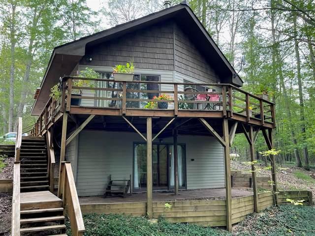 11211 N Caribou Trail, Elk Twp, MI 49644 (#67021098798) :: GK Real Estate Team