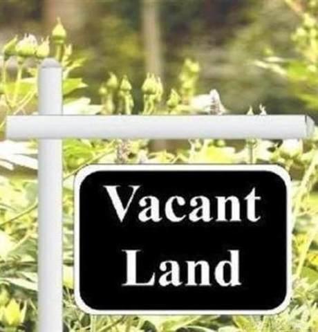 0 Carroll, Cottrellville Twp, MI 48039 (#58050051027) :: The Vance Group | Keller Williams Domain