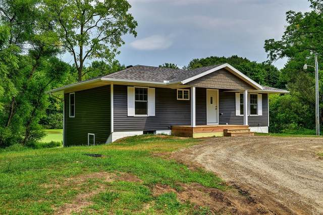 53185 Lawrence Road, Volinia Twp, MI 49067 (#69021099480) :: GK Real Estate Team