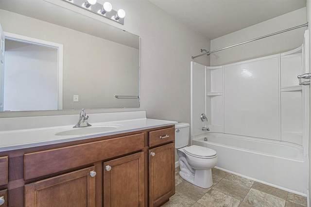 108 Fairmont Avenue, Comstock Twp, MI 49053 (#65021101037) :: The Alex Nugent Team   Real Estate One