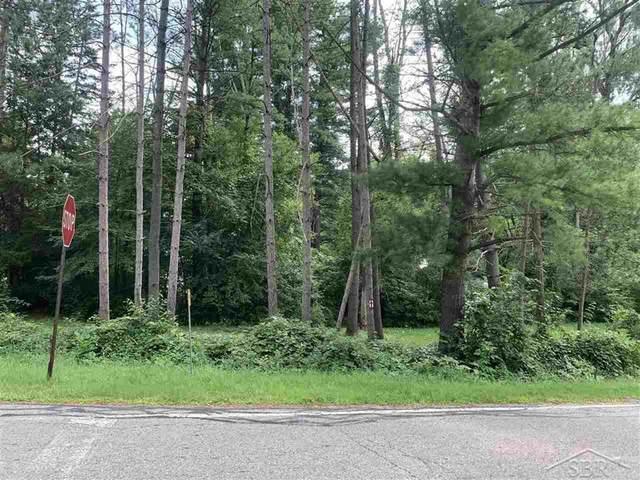 VL Irish Road, Sanford, MI 48657 (#61050052389) :: Real Estate For A CAUSE