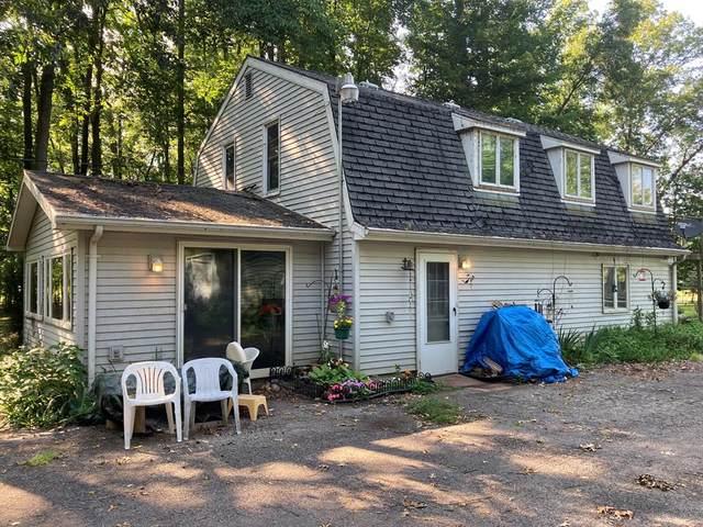 11530 Sears Road, Concord Twp, MI 49237 (#55021101801) :: GK Real Estate Team