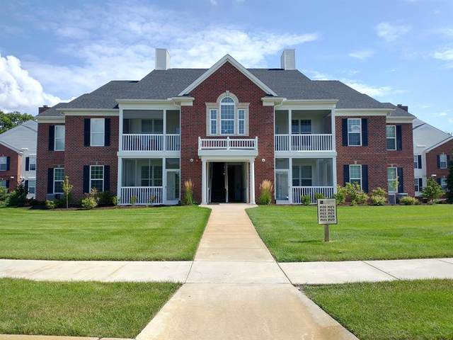 1920 Coventry Circle, Summit Twp, MI 49201 (#55021102955) :: Real Estate For A CAUSE
