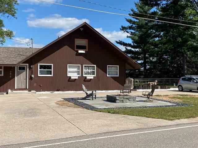 5676 Pear Avenue, Croton Twp, MI 49337 (#65021103723) :: The Alex Nugent Team | Real Estate One