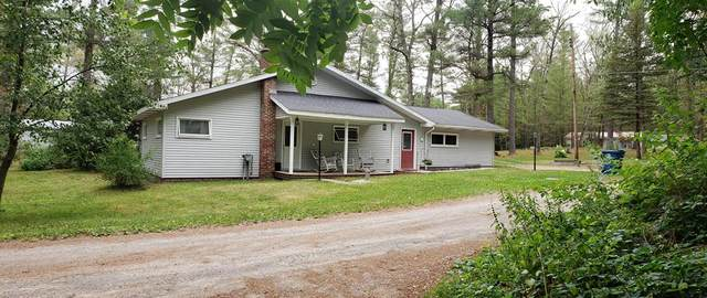 5844 Oak Road, Cedar Creek Twp, MI 49457 (#71021103848) :: GK Real Estate Team