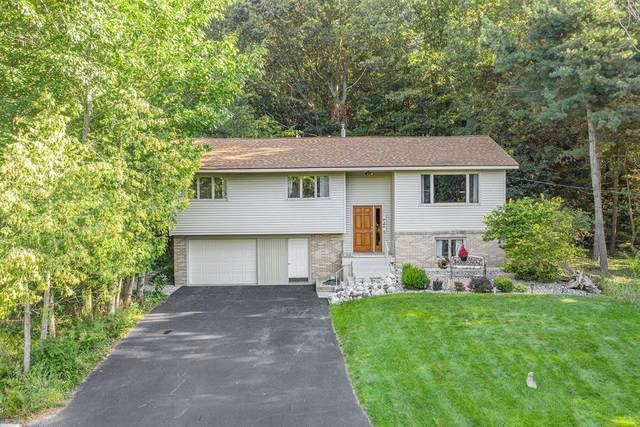 7346 W Golfwood, Hamlin Twp, MI 49431 (#67021104286) :: GK Real Estate Team