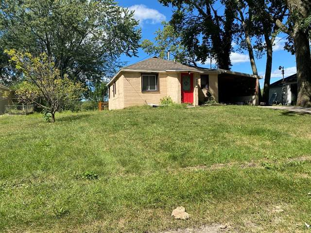 4257 Willow Drive NE, PLAINFIELD TWP, MI 49525 (#65021104323) :: GK Real Estate Team