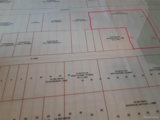 0000 Sandusky, Yates Twp, MI 49642 (#2210074483) :: The Alex Nugent Team   Real Estate One