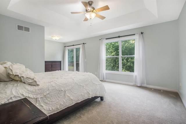 8324 Petoskey Street, Texas Twp, MI 49009 (#66021104357) :: GK Real Estate Team