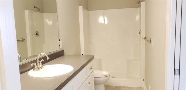 11557 Norfolk Drive #52, Allendale Twp, MI 49401 (#65021104997) :: Duneske Real Estate Advisors