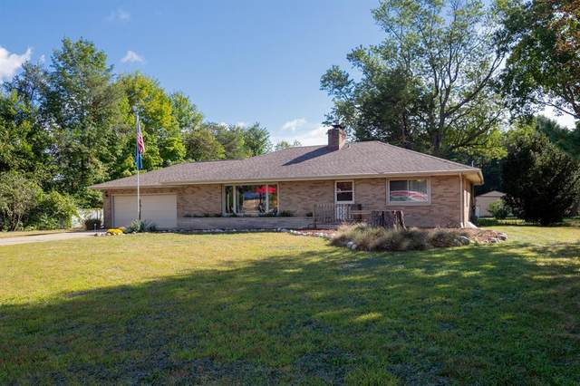 50247 County Road 652, Antwerp Twp, MI 49071 (#69021106058) :: National Realty Centers, Inc