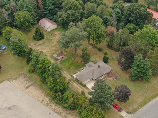 50247 County Road 652, Antwerp Twp, MI 49071 (#69021106236) :: National Realty Centers, Inc