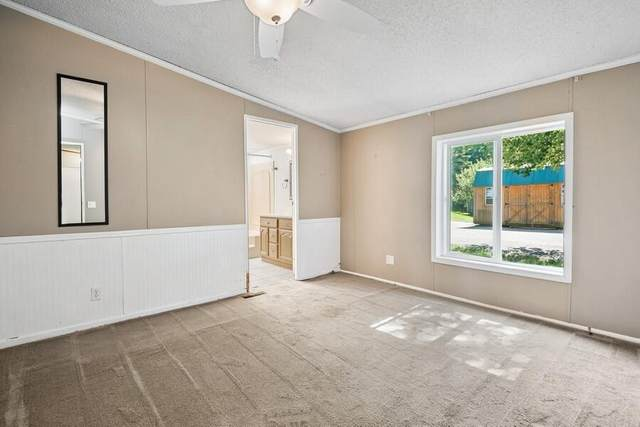 3654 Shawnee Road, Lake Twp, MI 49106 (#69021106254) :: Novak & Associates