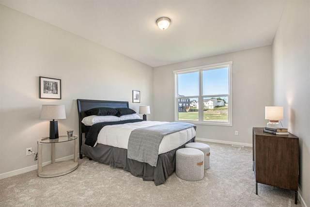 515 Little Sable Drive #5, Casco Twp, MI 49090 (#69021106283) :: Duneske Real Estate Advisors