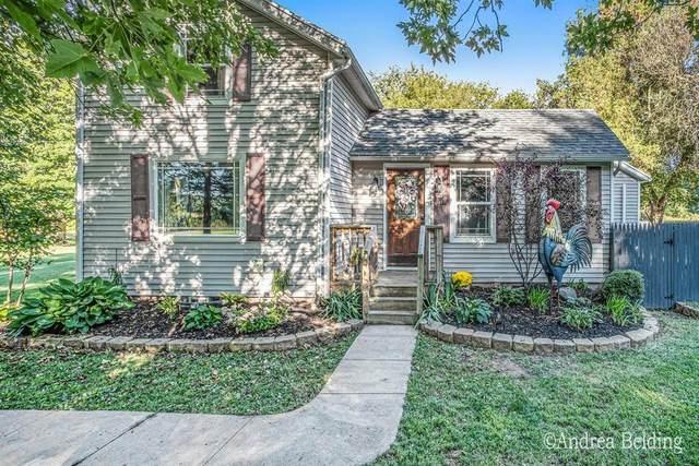 4776 Hawley Hwy, Otisco Twp, MI 48809 (#59021106340) :: The Alex Nugent Team | Real Estate One