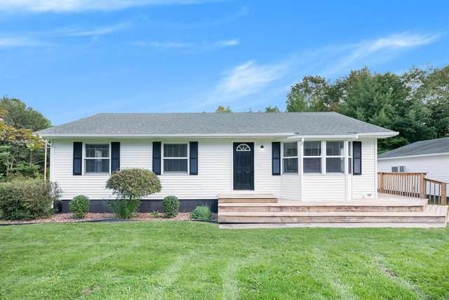 8640 Northland Drive, Mecosta Twp, MI 49346 (#65021106662) :: GK Real Estate Team