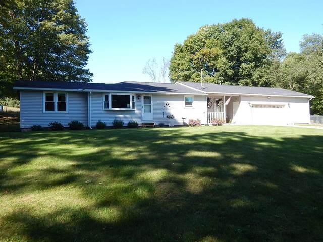 15479 Hanna Avenue NE, SOLON TWP, MI 49319 (#65021106703) :: Duneske Real Estate Advisors