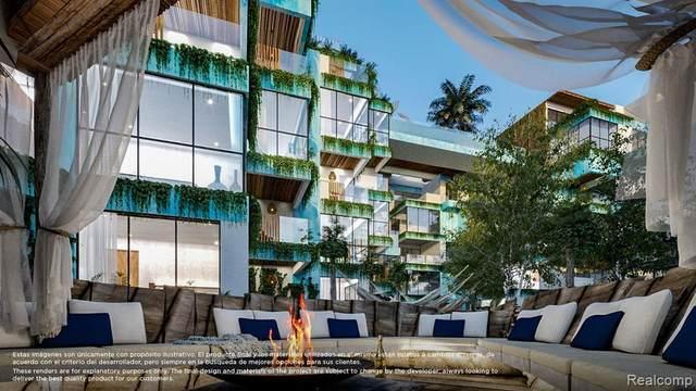 Unit 503 Solemn Ocean Living - Kulkulcan Beach Rd, Mexico, MI 00000 (#2210079536) :: The Vance Group   Keller Williams Domain
