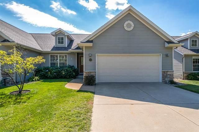 8930 Macywood Lane, Richland Twp, MI 49083 (#69021107138) :: Duneske Real Estate Advisors