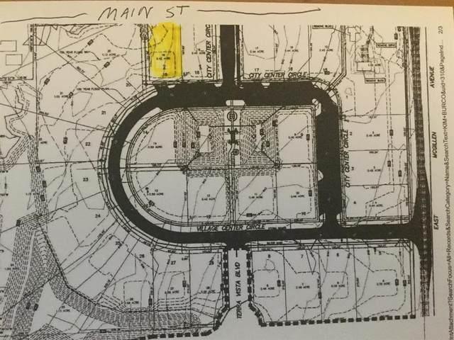 City Center, Mattawan Vlg, MI 49071 (#66021107172) :: Duneske Real Estate Advisors