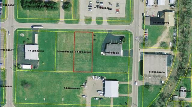 2821 6th Avenue, Springfield, MI 49037 (#66021107466) :: Duneske Real Estate Advisors