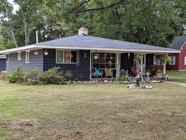 3548 Roosevelt Road, Norton Shores, MI 49441 (#65021107491) :: Duneske Real Estate Advisors