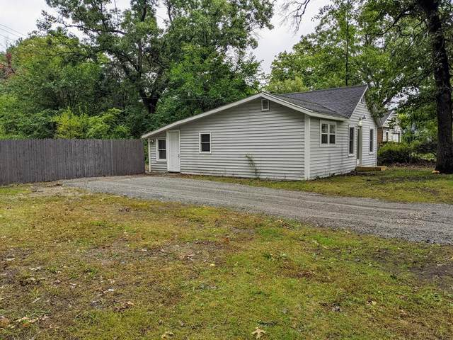 5208 E Apple Avenue, Egelston Twp, MI 49442 (#71021107528) :: Duneske Real Estate Advisors