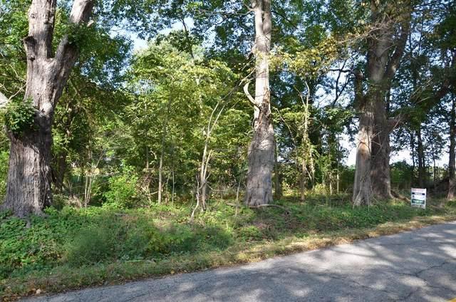 V/L E B Avenue, Richland Twp, MI 49083 (#66021108878) :: Robert E Smith Realty