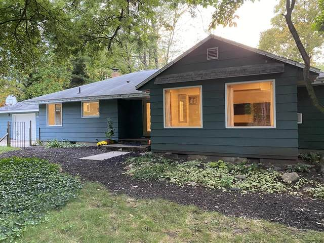 18195 148th Avenue, Spring Lake Twp, MI 49456 (#71021109634) :: National Realty Centers, Inc