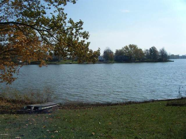 4279 Grandview Dr, AMBOY TWP EAST, MI 49232 (#53021110312) :: The Mulvihill Group