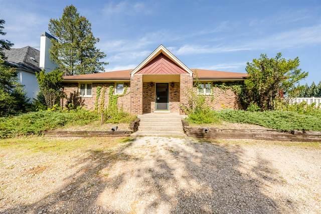 11509 Marquette Drive, Chikaming Twp, MI 49117 (#69021110840) :: Duneske Real Estate Advisors