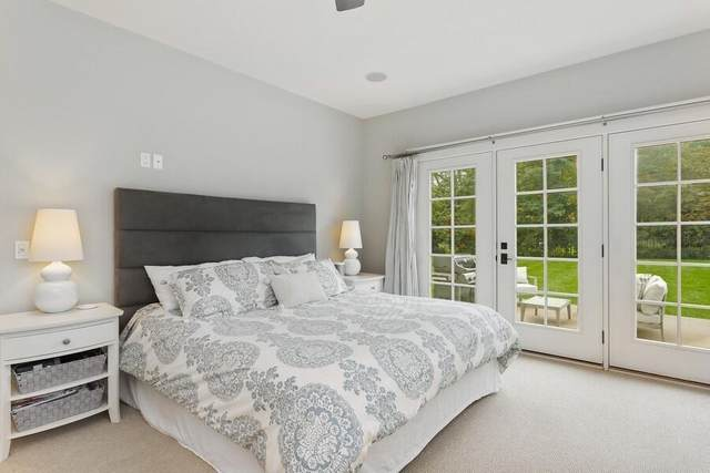 256 Northbridge Court, BENTON TWP, MI 49022 (#69021111233) :: Duneske Real Estate Advisors